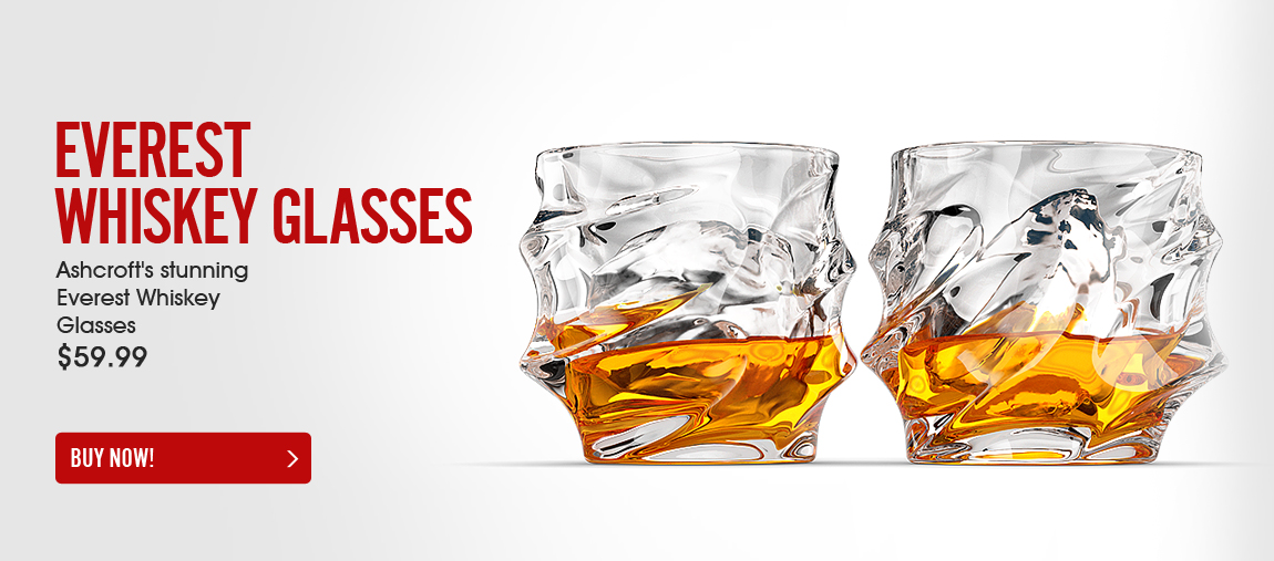 Everest-Whiskey-Glasses
